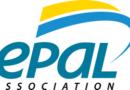 Animateurs et accompagnateurs pour Epal